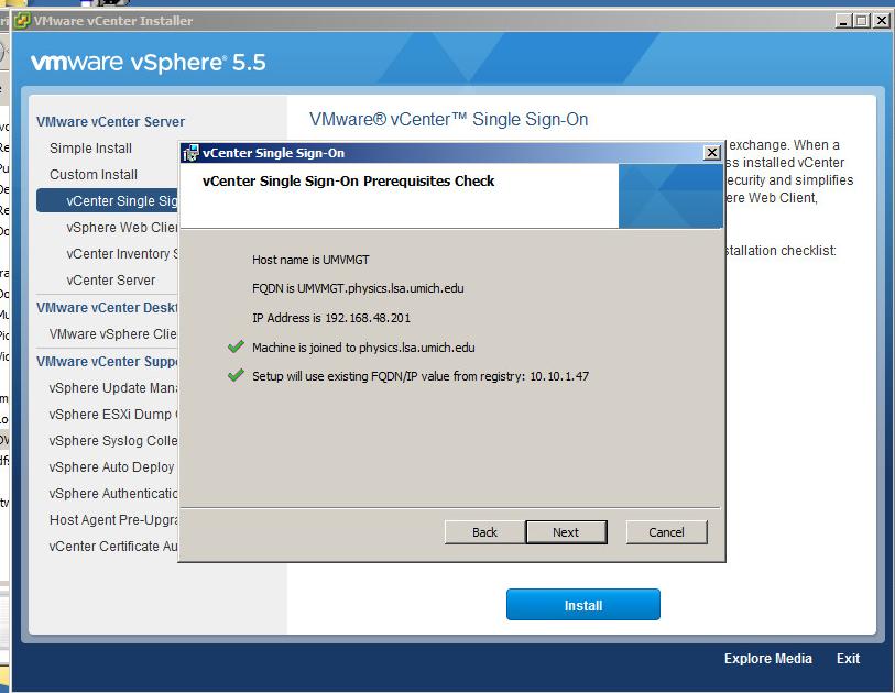 Vmware55update Aglt2vmware Foswiki